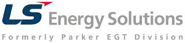 LS Energy Solutions