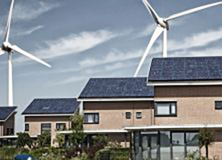 Sunverge Energy Storage Helps Glasgow Electric Plant Board Meet Demand and Increase Load Factor