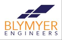 Blymyer Engineers, Inc