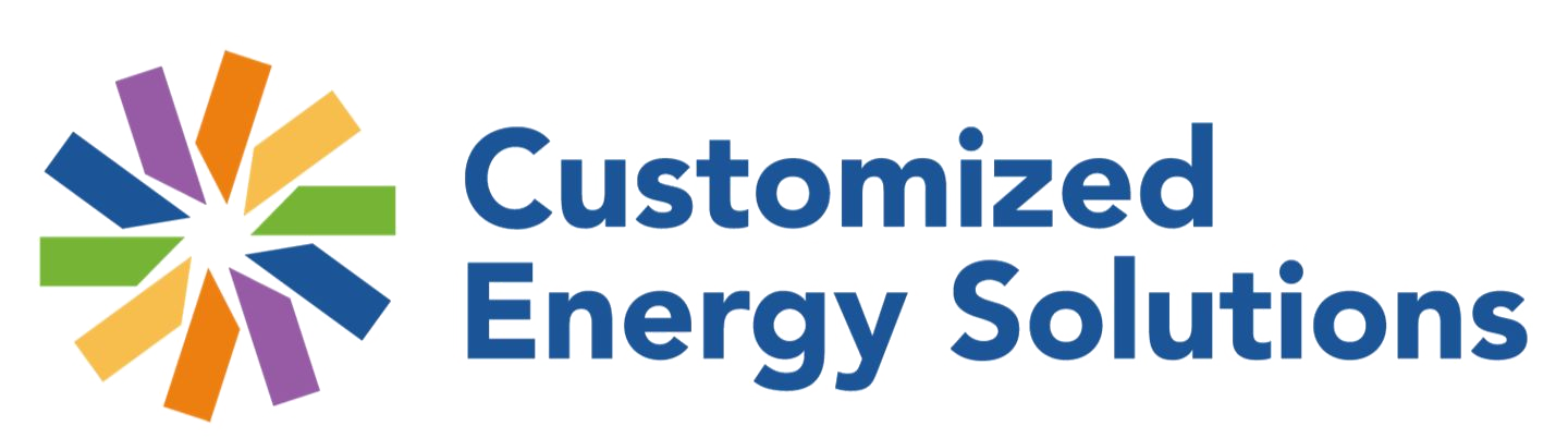 Customized Energy Solutions, LTD.