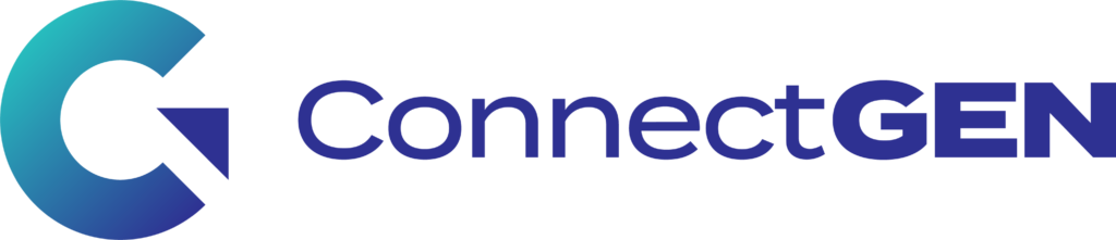 ConnectGen LLC