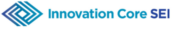 Innovation Core SEI, Inc. (Sumitomo Electric Group)