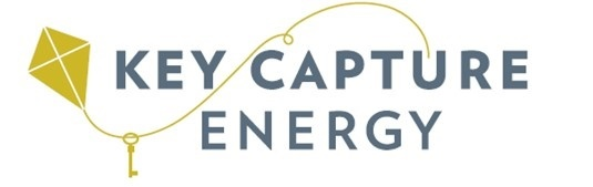 Key Capture Energy