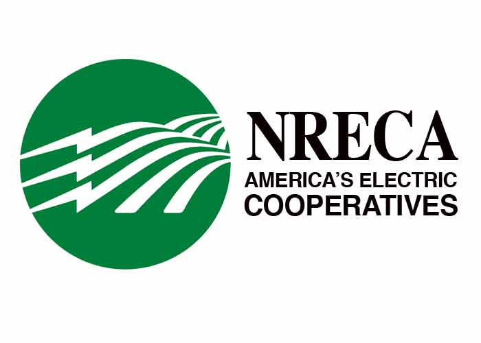National Rural Electrical Cooperative Association