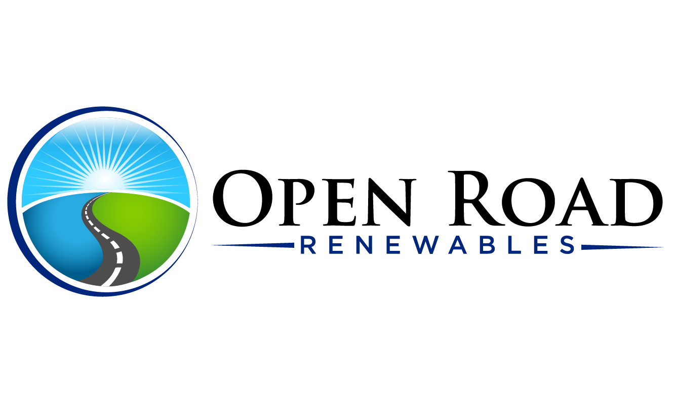 Open Road Renewables