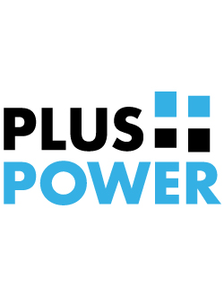 Plus Power