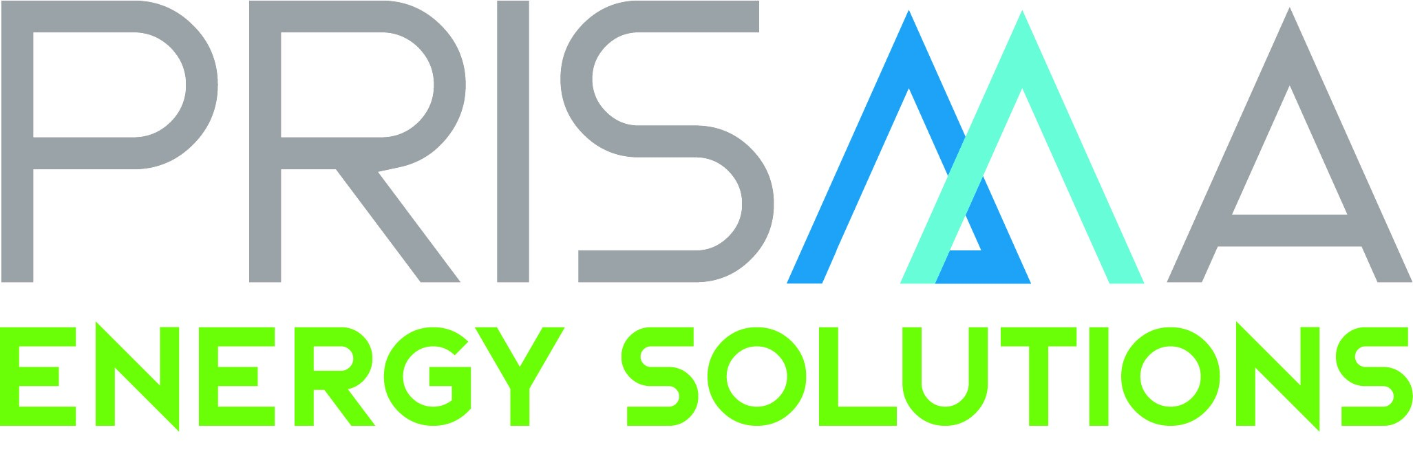 Prisma Energy Solutions, LLC.