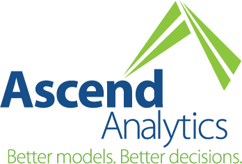 Ascend Analytics