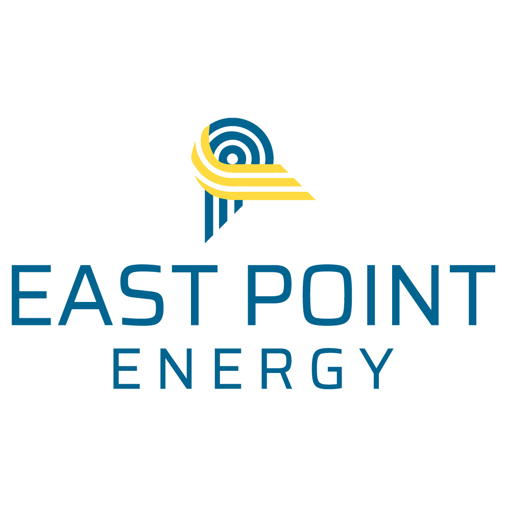 East Point Energy