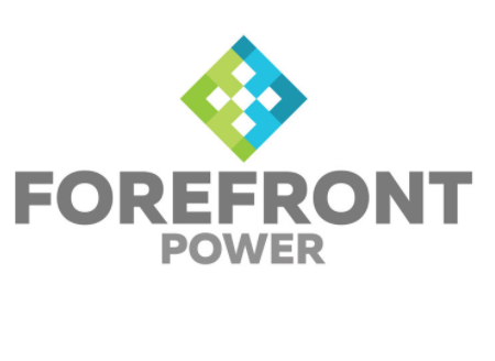 Forefront Power Development