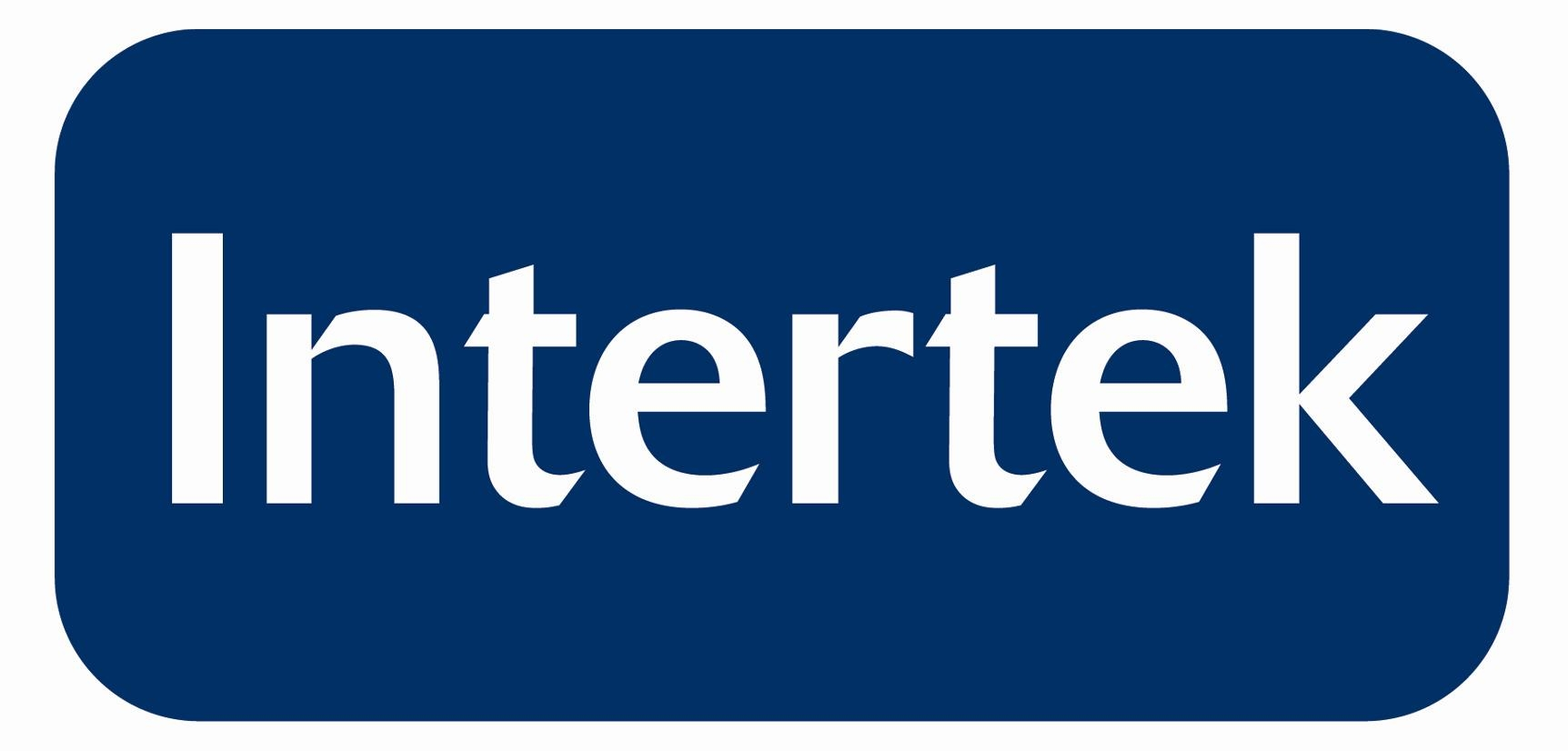 Intertek Testing Services, NA