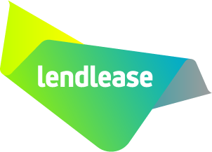 LendLease Energy Development