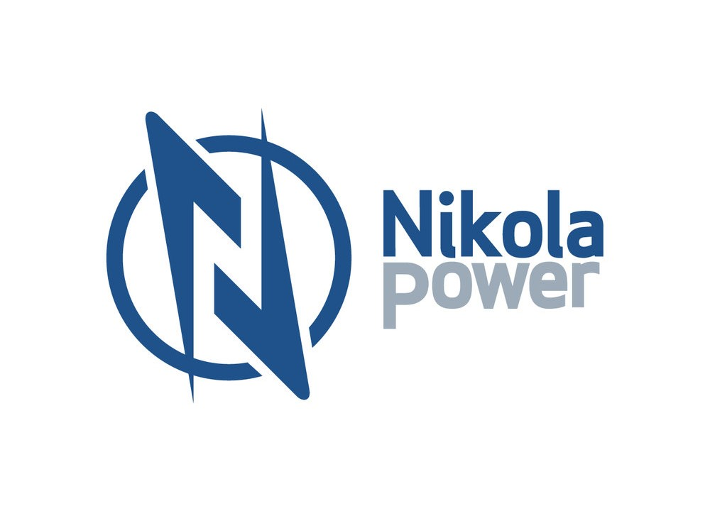 Nikola Power