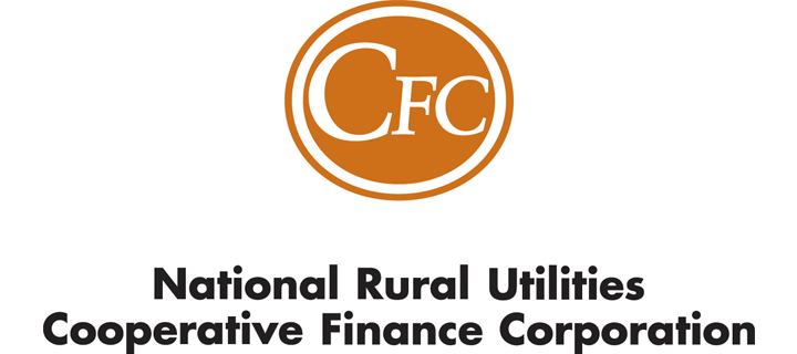 National Rural Utilities Cooperative Finance Corporation (CFC)