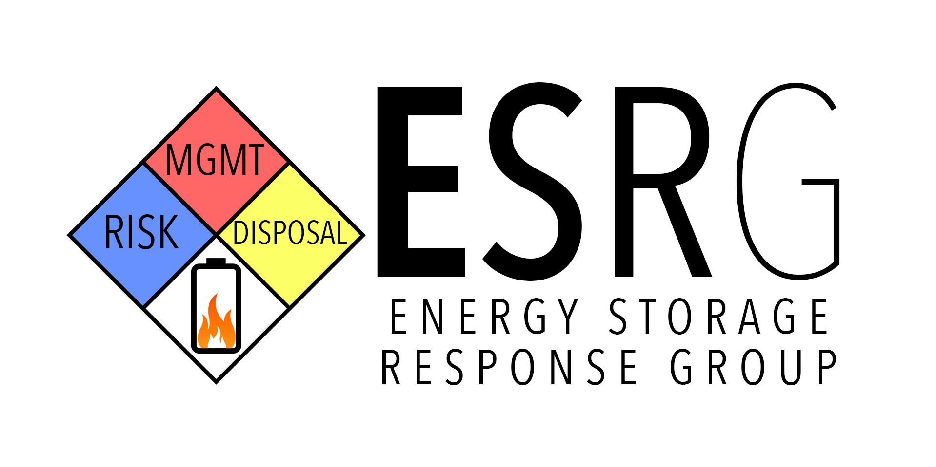 Energy Storage Response Group