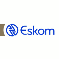 Eskom Holdings SOC Limited