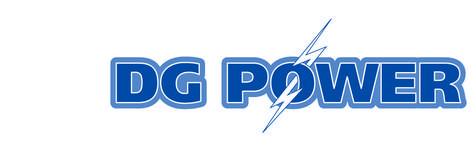 DG Power LLC
