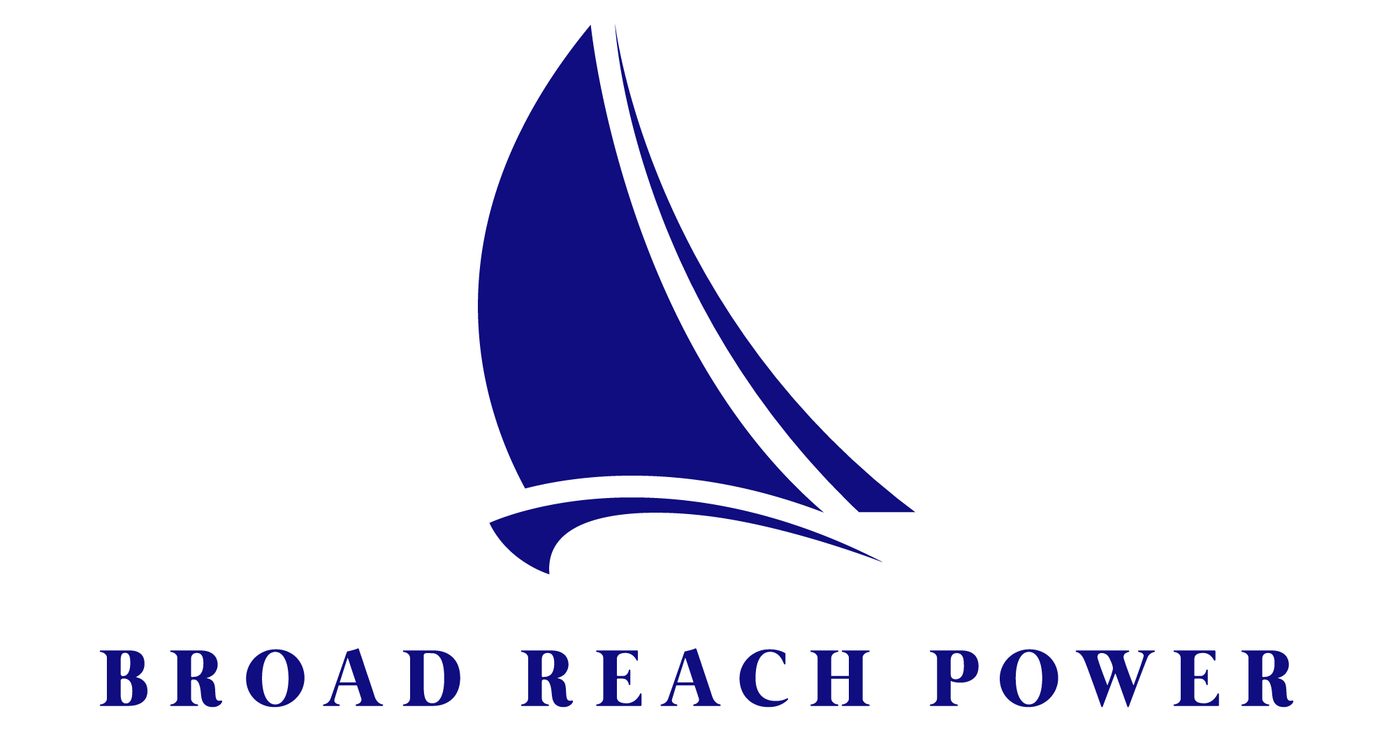 Broad Reach Power