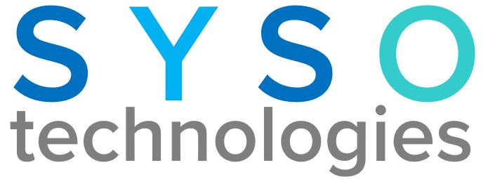 SYSO Technologies