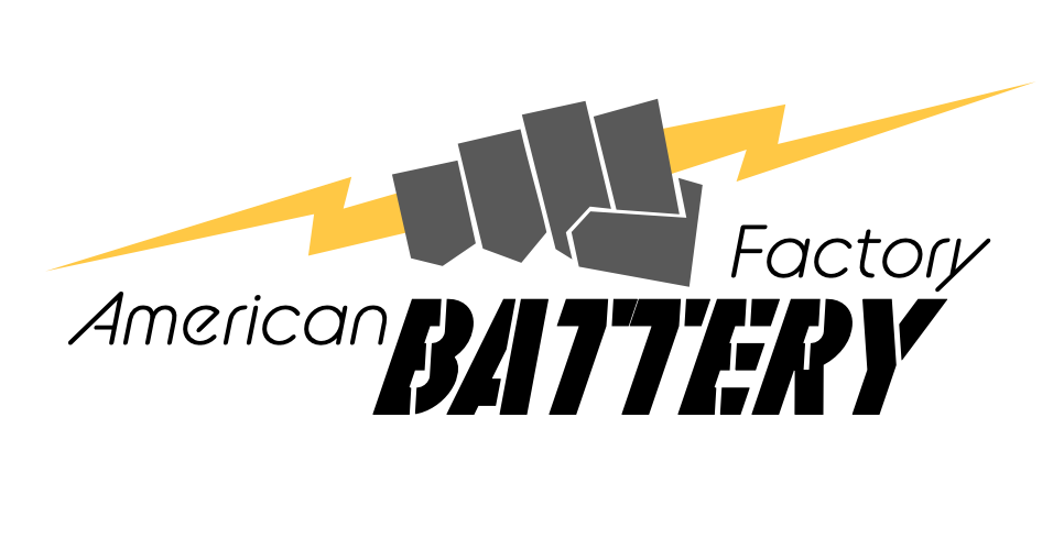American Battery Factory